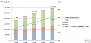 %e3%82%b9%e3%82%af%e3%83%aa%e3%83%bc%e3%83%b3%e3%82%b7%e3%83%a7%e3%83%83%e3%83%88-2016-11-03-22-30-50