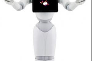 介護ロボット